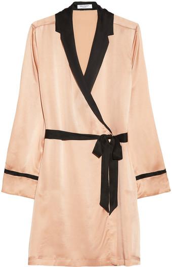 equipment-blush-silk-robe-product-1-5133151-570734191_medium_flex